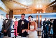 nicola_francesca_wedding-084