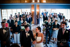 nicola_francesca_wedding-085