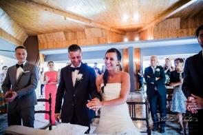 nicola_francesca_wedding-086