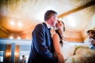 nicola_francesca_wedding-087