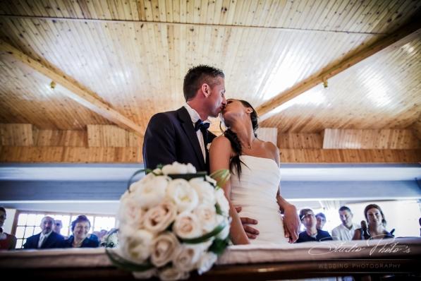 nicola_francesca_wedding-088