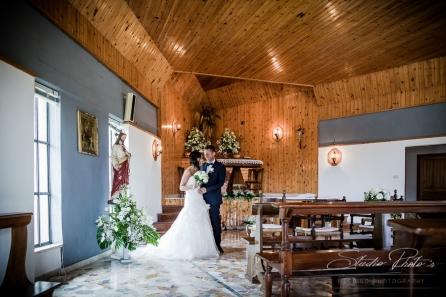 nicola_francesca_wedding-089