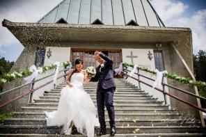 nicola_francesca_wedding-090