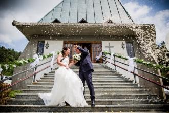 nicola_francesca_wedding-091
