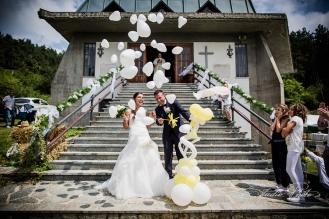 nicola_francesca_wedding-092