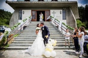 nicola_francesca_wedding-093