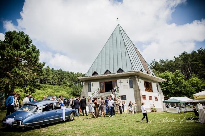 nicola_francesca_wedding-094