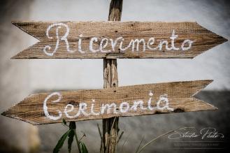 nicola_francesca_wedding-096