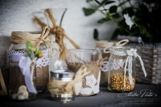 nicola_francesca_wedding-097