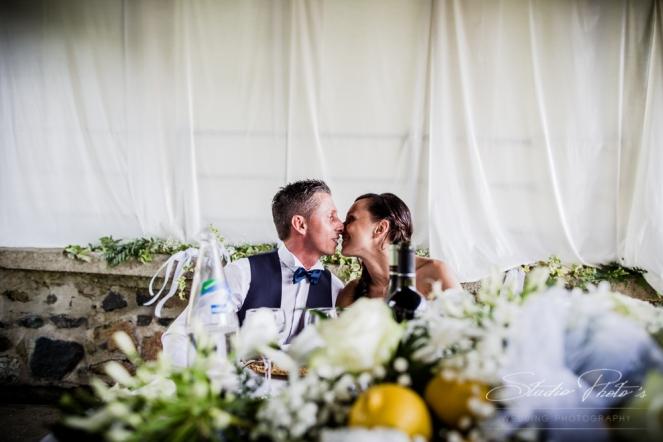 nicola_francesca_wedding-099
