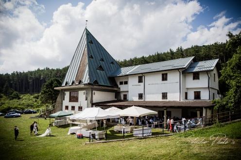 nicola_francesca_wedding-100