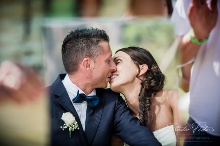 nicola_francesca_wedding-101