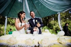 nicola_francesca_wedding-102