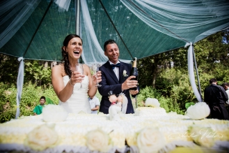 nicola_francesca_wedding-103