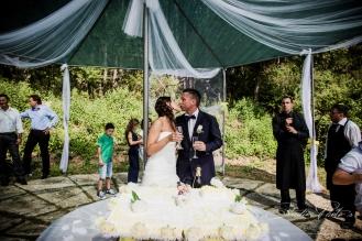 nicola_francesca_wedding-104