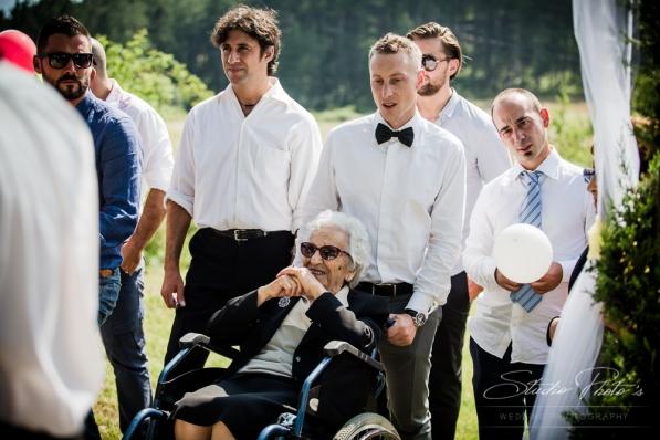 nicola_francesca_wedding-105