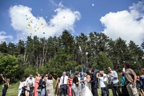 nicola_francesca_wedding-106