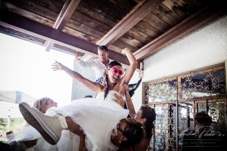 nicola_francesca_wedding-108