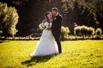 nicola_francesca_wedding-109