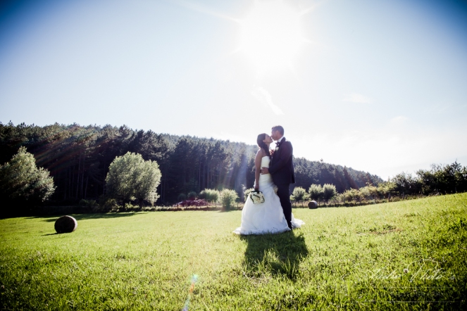 nicola_francesca_wedding-110
