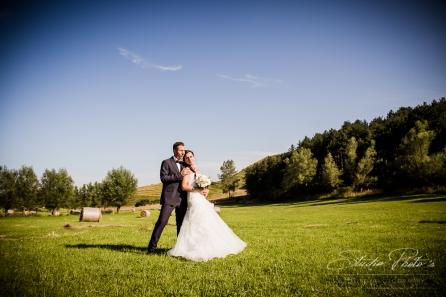 nicola_francesca_wedding-111