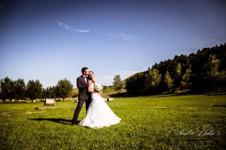 nicola_francesca_wedding-112