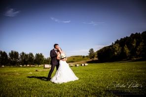 nicola_francesca_wedding-113