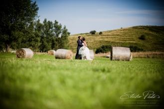nicola_francesca_wedding-114