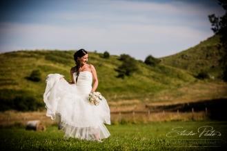 nicola_francesca_wedding-115