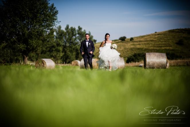 nicola_francesca_wedding-116