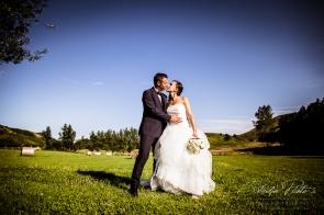 nicola_francesca_wedding-117
