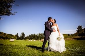 nicola_francesca_wedding-118