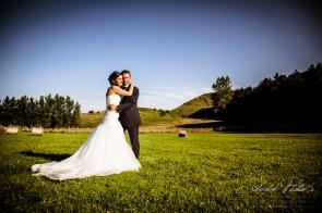 nicola_francesca_wedding-119