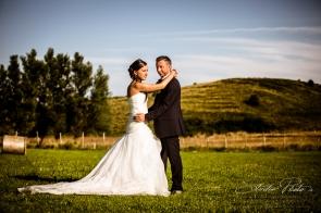 nicola_francesca_wedding-120