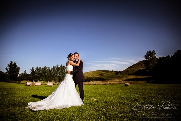 nicola_francesca_wedding-121