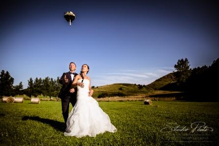 nicola_francesca_wedding-122