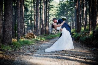 nicola_francesca_wedding-123