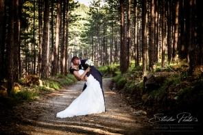 nicola_francesca_wedding-124