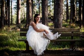 nicola_francesca_wedding-125