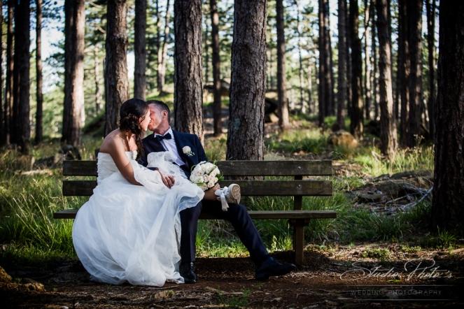 nicola_francesca_wedding-126