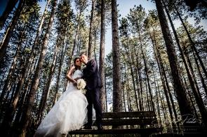 nicola_francesca_wedding-127