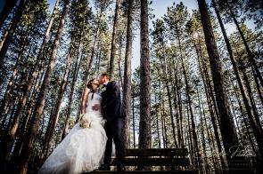 nicola_francesca_wedding-128