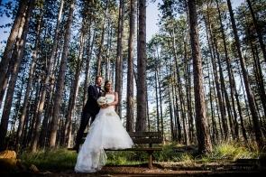 nicola_francesca_wedding-129