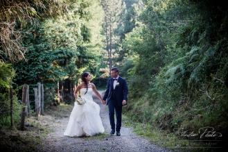 nicola_francesca_wedding-130