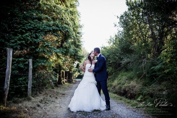 nicola_francesca_wedding-131