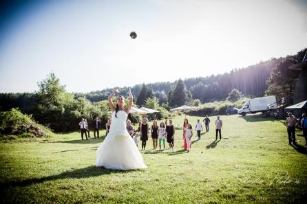 nicola_francesca_wedding-132