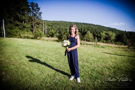 nicola_francesca_wedding-133