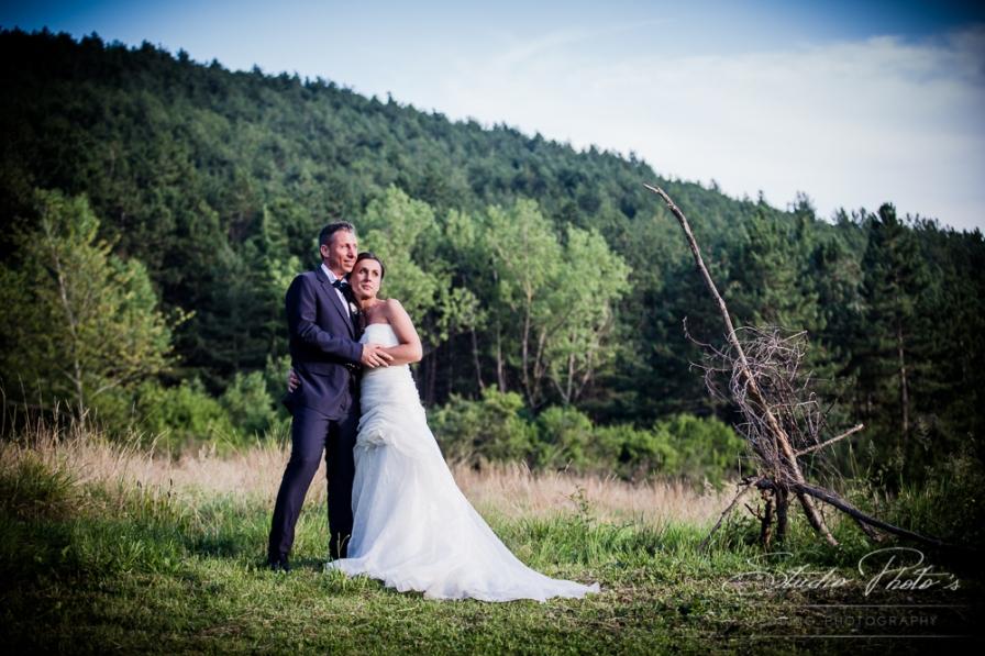 nicola_francesca_wedding-134
