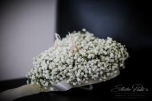 nicole_alessandro_wedding-003