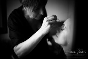 nicole_alessandro_wedding-006